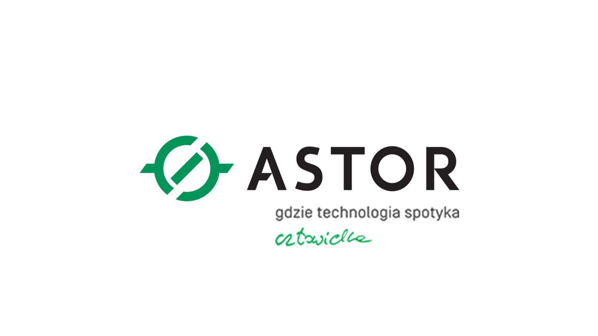 ASTOR_iautomatyka_Baner-1-1920x1080