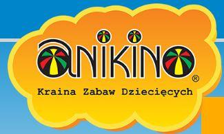 Anikino logo