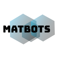 Matbots_logo