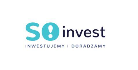 so invest